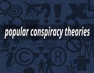 popular conspiracy